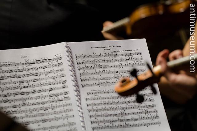 Schumann-Darius-juin-2015-0028.jpg