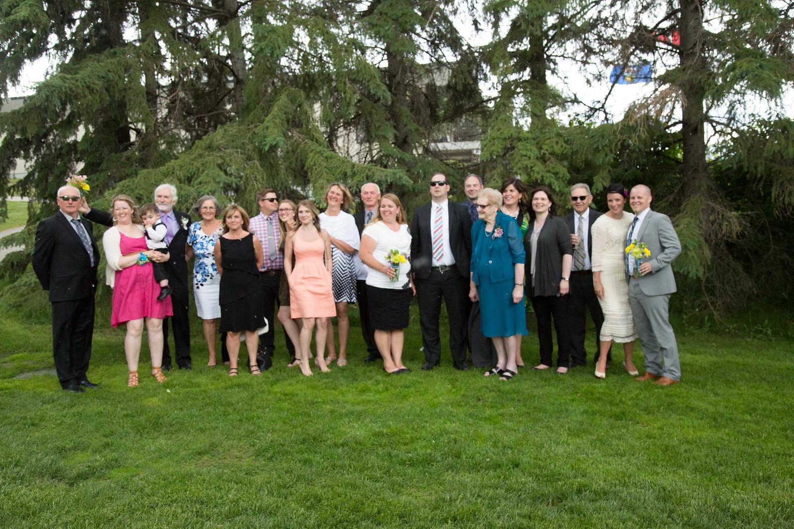 2015-06-20 Justin's Wedding-9085.jpg