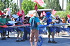 2015 Fremont Solstice parade - Anti-Shell protest 08