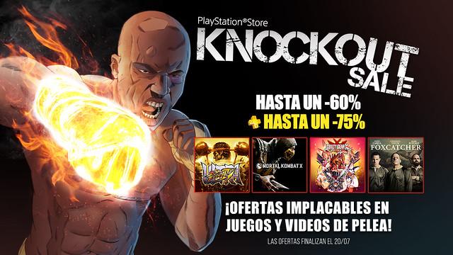 KnockoutSale2015_PS_Blog_Banner_SP