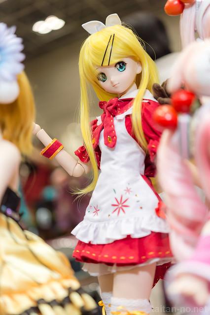 DollsParty33-お茶会-DSC_2638