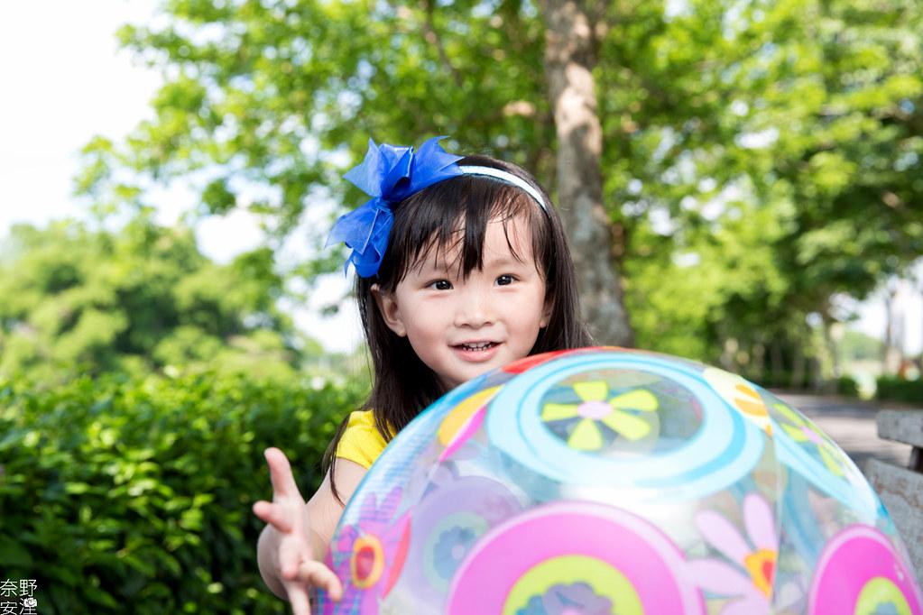 台南兒童寫真-乙婕 (18)
