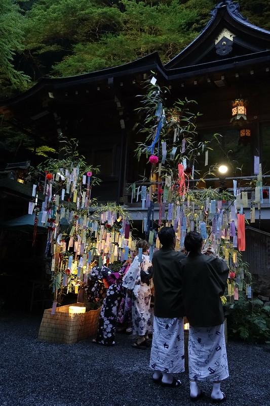 京都2015夏