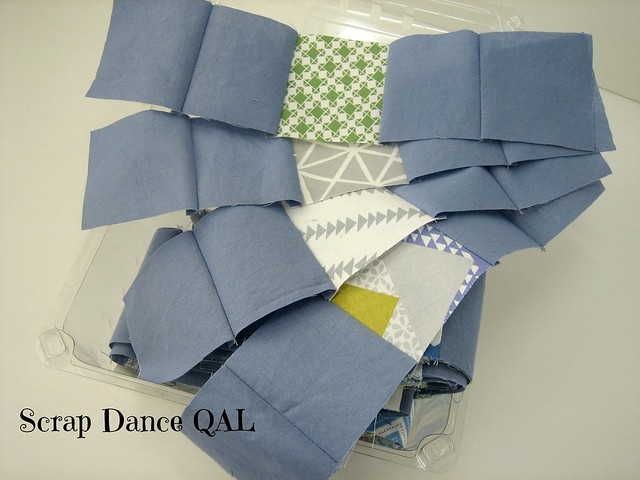 scrap danceQAL_step5