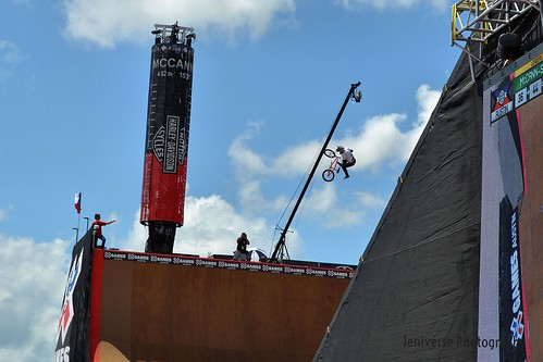 XG2015 Big Air Doubles05
