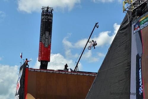 XG2015 Big Air Doubles05