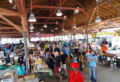 market 071 (2)