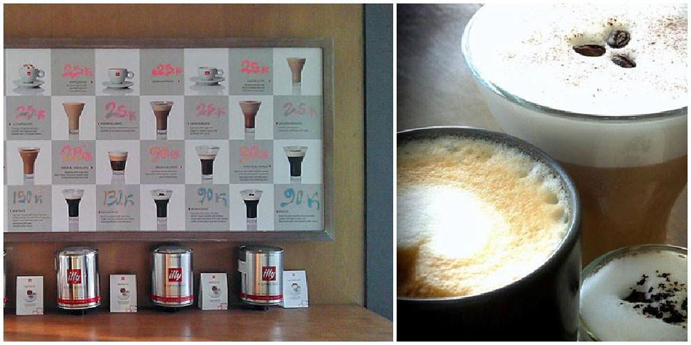 6-coffee-via-foodcious