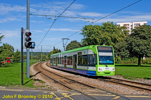 JFB 100918 001 Croydon 2551 King Henry's Drive LIGHTROOM FLICKR