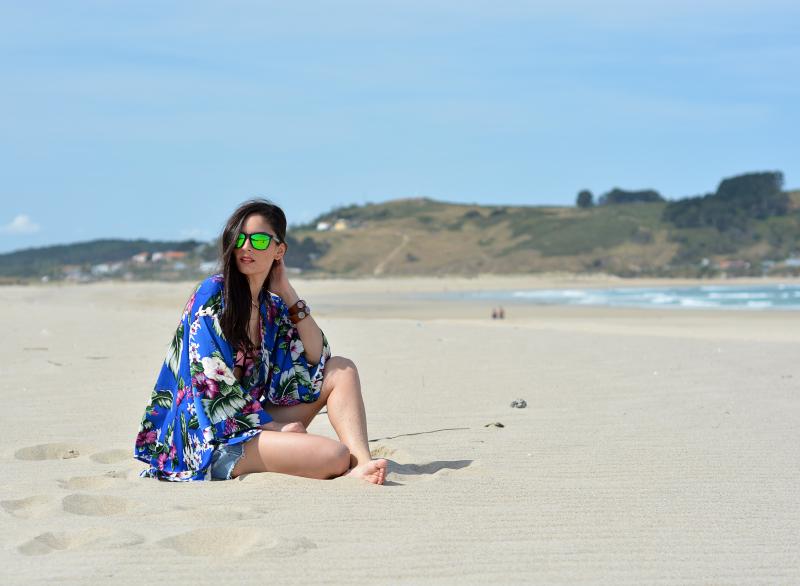 zara_choies_shorts_kimono_triangl_bikini_05