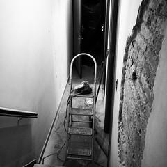Stairways HiFiPhotographia HifiFernandaCoronado Blackandwhite Pretoebranco Noiretblanc Blancoynegro Black & White Blackandwhitephotography