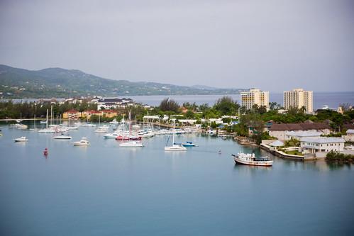 Montego Bay Jamaica-5.jpg
