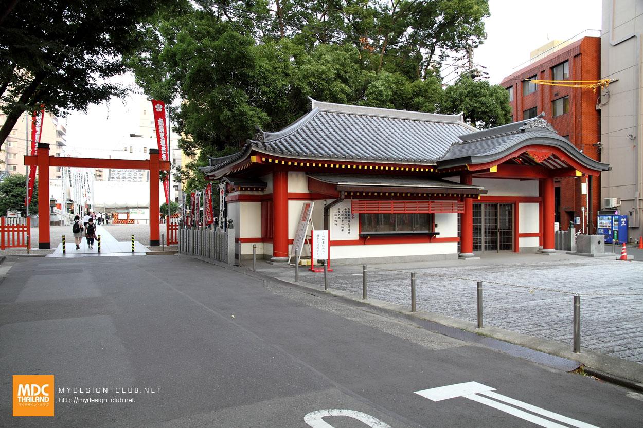 MDC-Japan2015-465