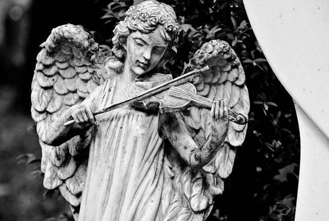 Georgen-Parochial Friedhof IV_2015-1