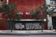 Roya Watch