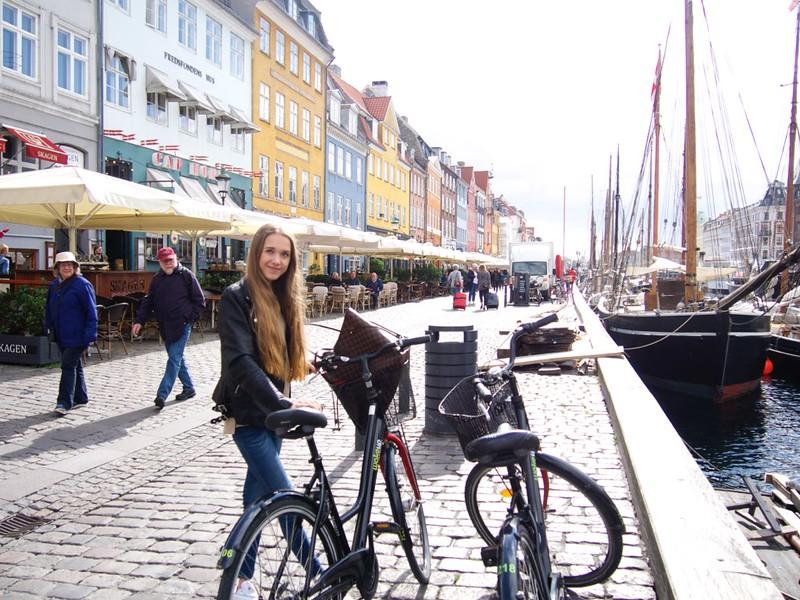 bikingnyhavn