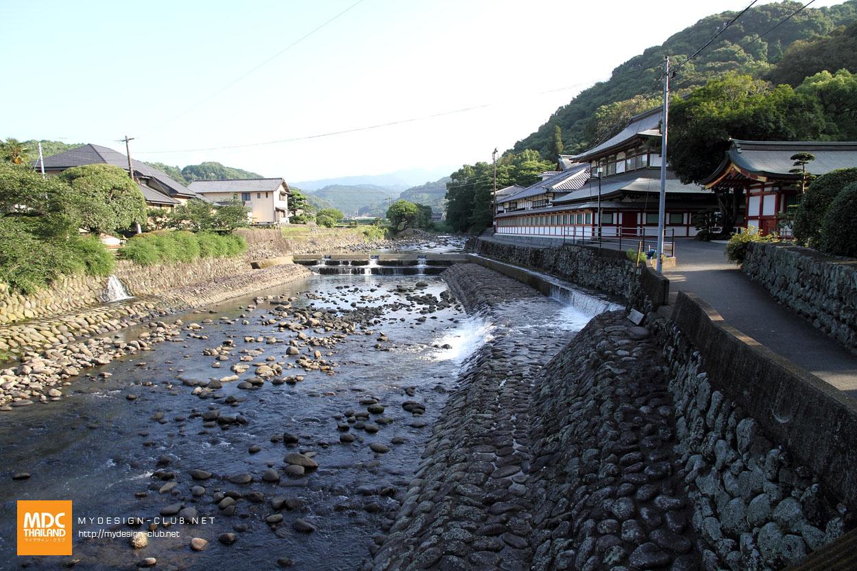 MDC-Japan2015-323