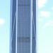 15-07-31 Shenzhen PingAn IFC