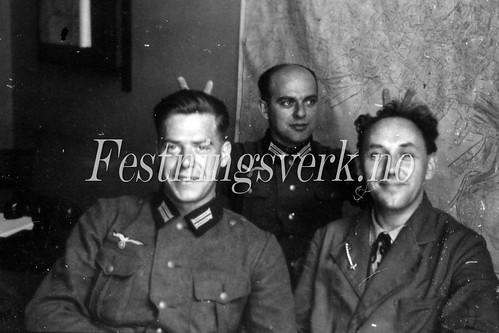 Oslo 1940-1945 (223)