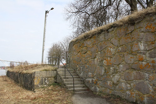 Fredrikstad Festning (208)