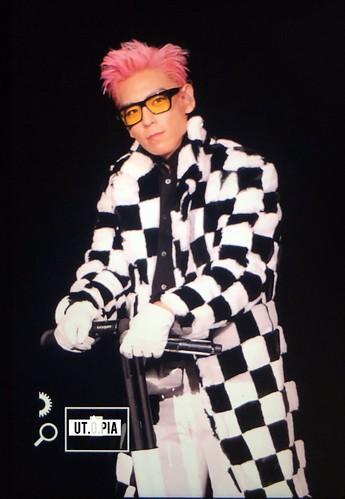BIGBANG10 Japan The Final Osaka Day 2 Encore 2016-12-28 (41)