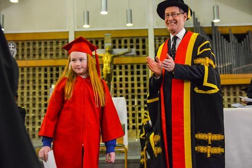 Leeds Childrens University