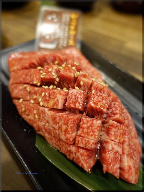 Photo:2016-12-13_T@ka.の食べ飲み歩きメモ(ブログ版)_「旨い肉をもっと気軽にもっと安く」【柏】ともさんかく柏西口店_07 By:logtaka