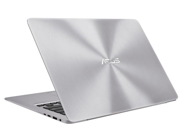 ASUS_ZenBook UX330_1