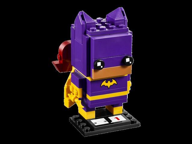 41586 Batgirl 2