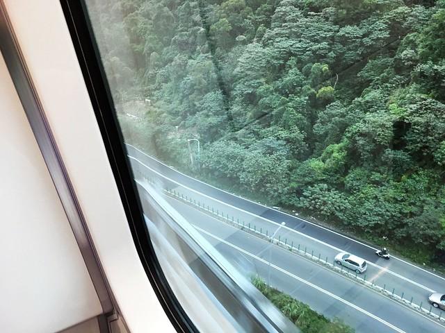 004_從機場到台北_030