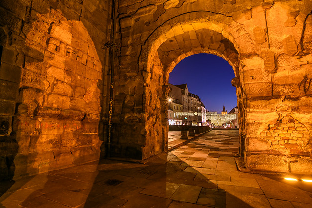 Porta Nigra D75_3846