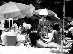 Praias Carioca