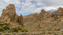 2016-12-28 - 2016-12-28 - Roques de Garcia - Tenerife - 112611.jpg