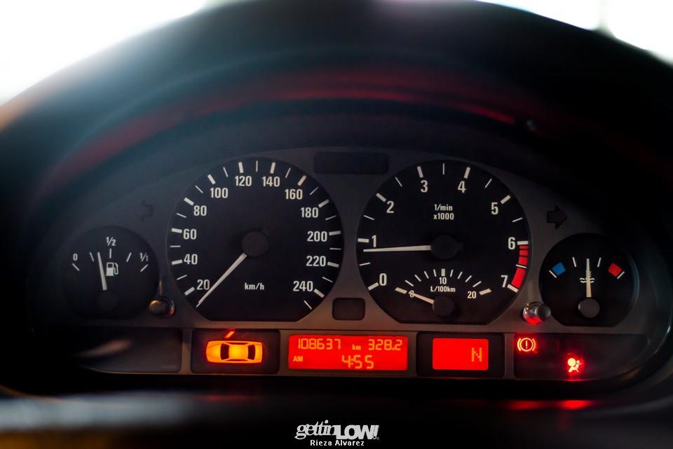 franky-BMW-E36_018