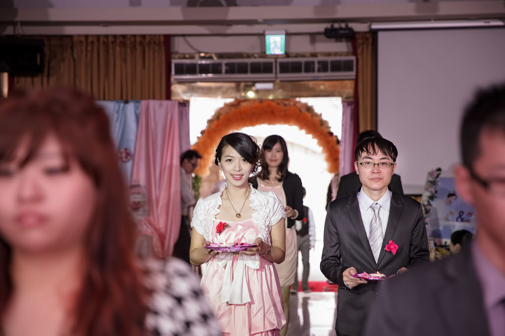 台中臻愛婚攝069