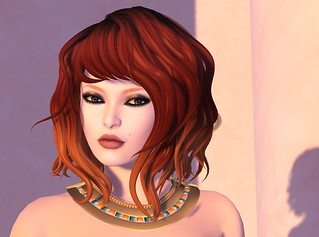 Vanity Hair Never Wanted_001
