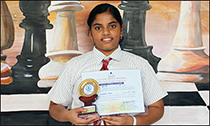 Fourth National Painting Competition