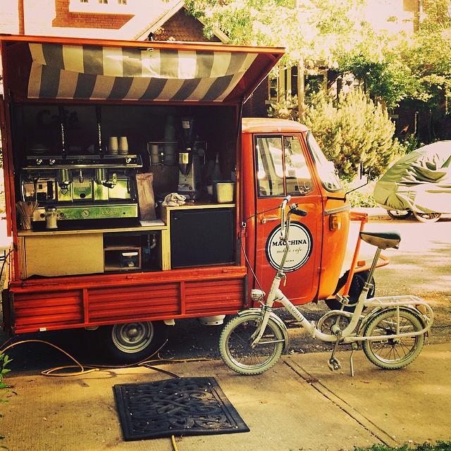 macchina mobile cafe3