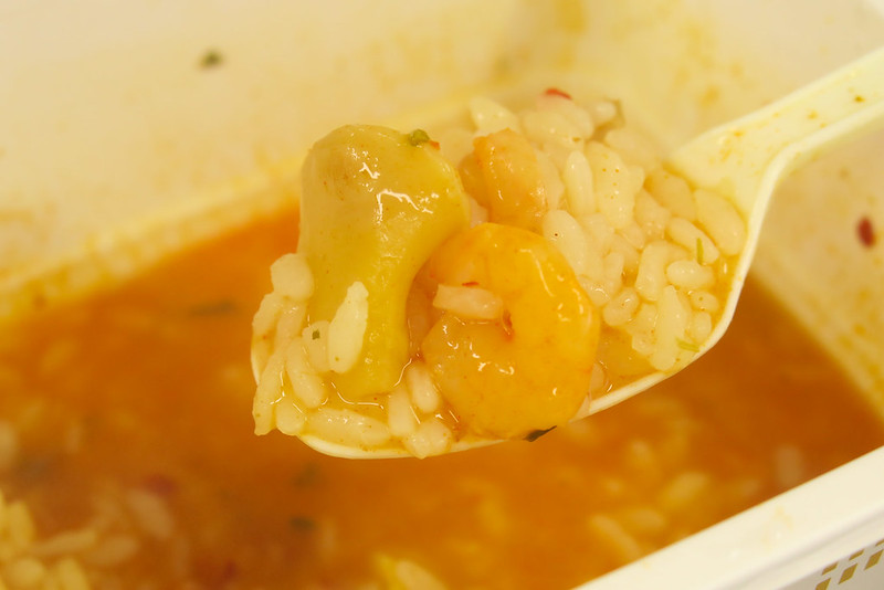 CUPNOODLE_TOMYAM_Risotto-12