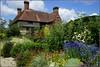 Great Dixter gardens, Kent