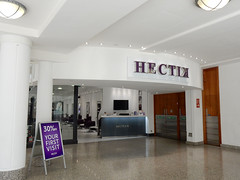 Picture of Hectik Hair (CLOSED), 110 Whitgift Centre