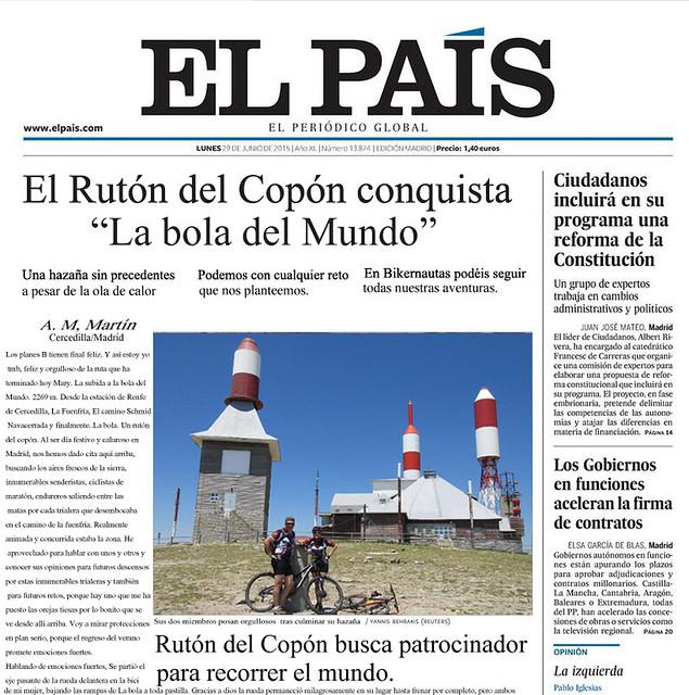 2015_06_28_Bola del Mundo_001-portada
