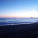 Evening at Rialto Beach. Olympic National Park by Wayne~Chadwick