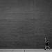Keep running... by Thomas Leuthard