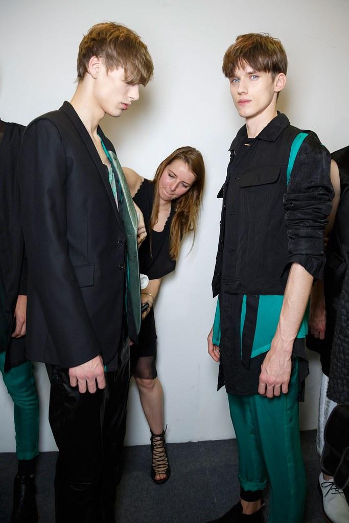 Marc Schulze3261_SS16 Paris Ann Demeulemeester(fashionising.com)
