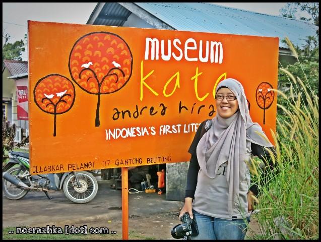 museum_kata_belitong_7
