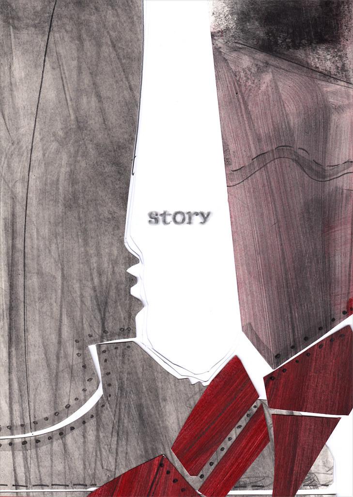 История2
