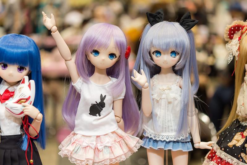 DollsParty33-お茶会-DSC_2729