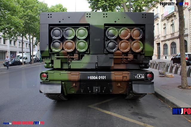 IMG_2804FT LRU Lance-Roquettes Unitaire