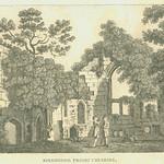 HOOPER 317A Birkhedde Priory